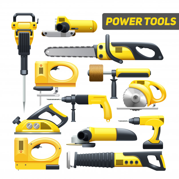 Who Makes the Best Power Tools | Best Tools 2021