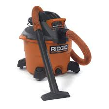 Who makes Ridgid Tools | Who Makes Ryobi Tools